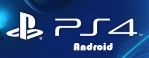 ps4-android