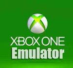 xbox-one-emulator-pc-android-ios