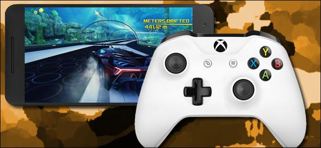 ximg 59e37d508ee61.jpg.pagespeed.gpjpjwpjwsjsrjrprwricpmd.ic .or96WUV4aN - دانلود شبیه ساز xbox one emulator for android نسخه آندرویید